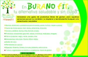 BURANO FIT (1)