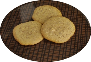 galletaslmendras 002
