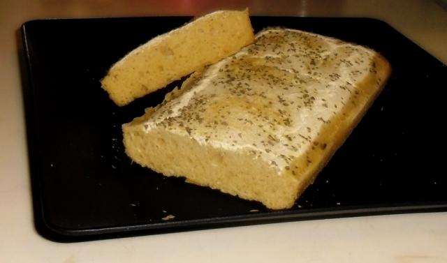 Pan  Focaccia   Zuzi 1