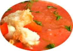 gazpacho-andaluz2