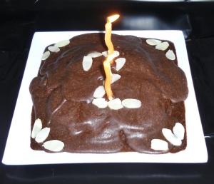 torta 2° cumpleaños blog 001