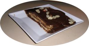 torta 2° cumpleaños blog 012