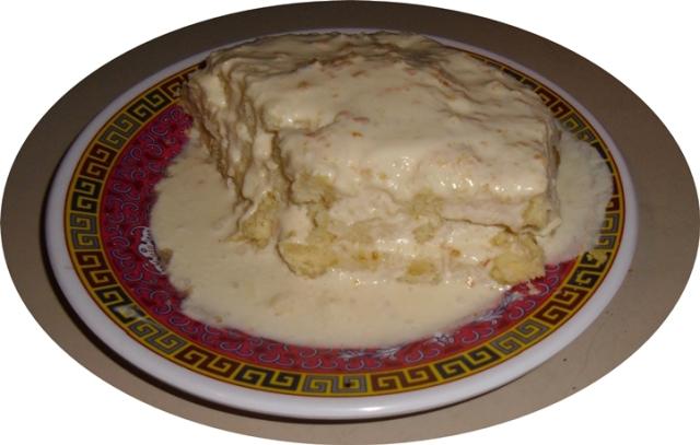 torta no tres leches 005 1