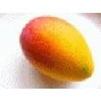 mango72