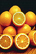 naranjas36dk