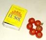 tomatillos222
