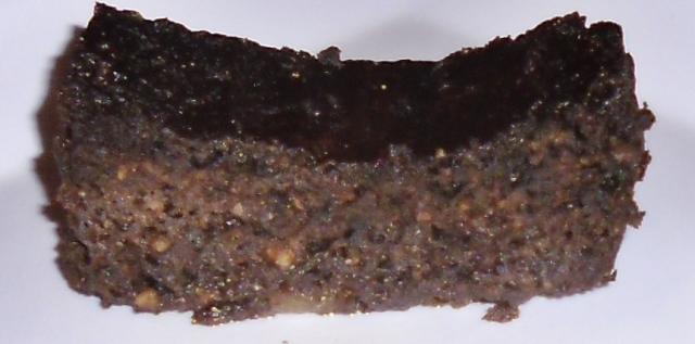 torta manzana y chocolate 008