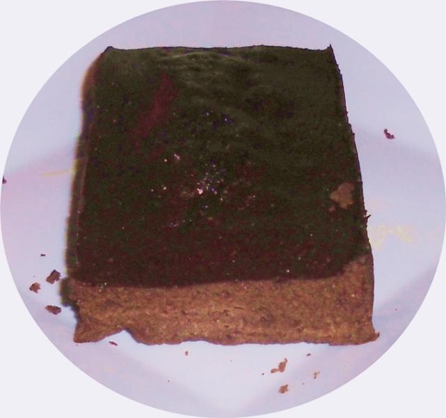 Torta para visitas 2