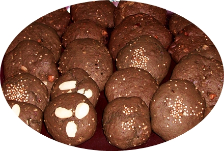 Galletas de chocolate 005 2
