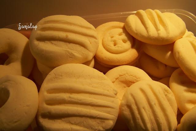 galletas-de-maizena-8-i