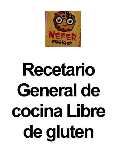 recetario-de-cocina-libre-de-gluten-y-otros-alergenos-424705